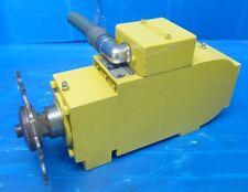 PERSKE VS 40.09-2 VS40.09 Garantie U/min 11420 Weeke BAZ Spindelmotor VS-40.09-2