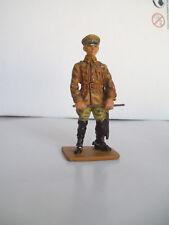 soldat de la première guerre mondiale collection delprado