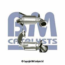 BM Exhaust Catalytic Converter Cat BM91351 3 YEAR WARRANTY BRAND NEW