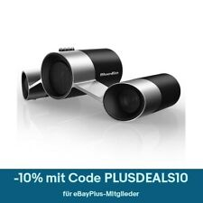 Bluedio US BluetoothWireless 3D Lautsprecher Bass Portable für SmartphoneTablet