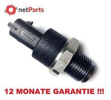 6 x Monark boquilla para Volvo Penta aqd70c /& aqd70cl Engine nozzle Injector