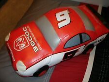 NASCAR Pillow #9 Dodge Kasey Kane