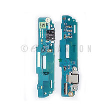HTC Desire 610 601 0P4E100 USB Charger Charging Port Flex Cable Dock Connector