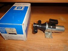 NOS GM 1985-88 Chevy Truck 350-366 Fuel Evaporative Canister Purge Control Valve