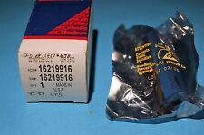1992-93 c4 corvette ZR1 LT5 computor prom 16219916   NOS  NEW GM