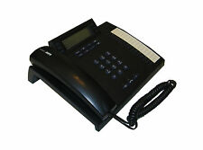Auerswald COMfortel 500 Analog Telephone black 30