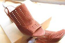 Lucky Brand Ortiza Women's Shoes - Size 8.5 BNIB