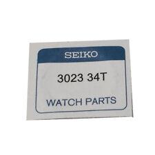 V175 Ssc015 Ssc017 Ssc021 Ssc001 Seiko Solar Capacitor V172 V174