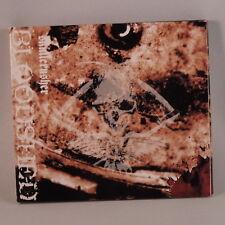 BLOODSHED - Skullcrusher (DigiPak CD) NEW