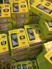 "New Sealed Straight Talk Samsung Galaxy J7 Sky Pro 4G LTE 16GB 5.5"" Smartphone"