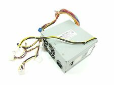 Dell M1608 Optiplex GX270 GX280 SMT 250 W power supply