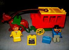 2 x LEGO® 13565 Mütze,Hut,Kopfbedeckung,für Minifigur Cowboy Mann schwarz Neu