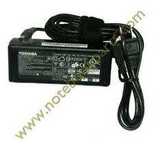 NEW Genuine Toshiba AC Adapter 75W PA3283U-2ACA PA3283U