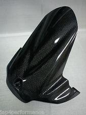 Jap4 Suzuki GSXR 600 750 L0 L1 L2 Carbon rear hugger 2010 -2013