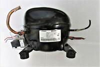 Compressor (Embraco) 115VR134A 1/4HP 623 BTU EM3U60HLP