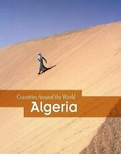 Algeria (Countries Around the World)