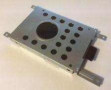 ASUS Transformer TP550 TP550L TP550LA HDD Hard Drive Caddy
