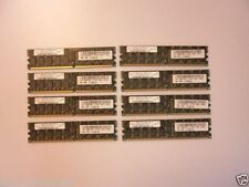 Hynix 4GB Computer RAM with 4 Modules