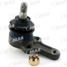 MAS Industries B9292 Lower Ball Joint