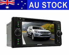 Car DVD Player GPS For Toyota ECHO Land cruiser PRADO HIACE RAV4 Camry HILUX MR2