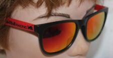Red Bull Racing Modell RBR 268 Sonnenbrille