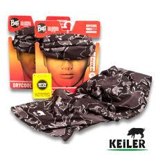 Original Buff Dry Cool® Multifunktions-Schlauchtuch im exclusiven KEILER-Design