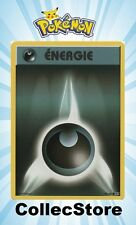 ☺ Carte Pokémon Energie Obscure 97/108 VF NEUVE - XY12 Evolutions