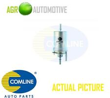 COMLINE ENGINE FUEL FILTER OE REPLACEMENT EFF129