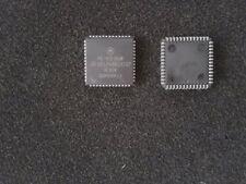 5 x 8-Bit-Mikrocontroller - MCU-PLCC 52 - 68HC11E20 - NEU