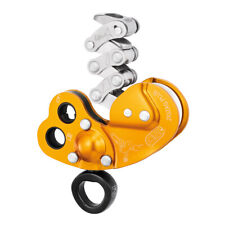 Petzl Zigzag Plus Mechanical Prusik Ascender