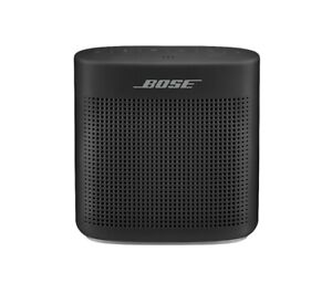 Bose SoundLink Color Bluetooth Speaker II - Free Shipping
