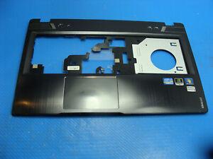 """Lenovo IdeaPad Y580 2099 15.6"""" Genuine Palmrest w/ Touchpad AM0N0000500F"""