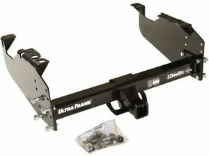 For 2008-2009 Sterling Truck Bullet 45 Trailer Hitch Rear Draw-Tite 86539ZN