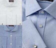 Unbranded Short Formal Shirts for Men