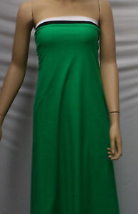 KELLY GREEN COMBED COTTON JERSEY FABRIC : 180CM WIDE :$9.50 P/M : #Q918KG