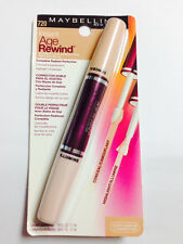 Maybelline Instant Age Rewind Double Face Perfector Concealer 720 light/ medium