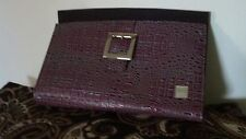 Miche Ellie Purple Classic Shell