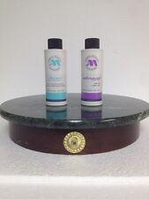 Marcia Teixeira Advanced Treatment and Pre Treat Shampoo 4 oz **