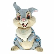 Jim Shore Disney Traditions Thumper Mini Figurine 6000959