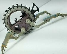 Hasbro Star Wars General Grievous Wheel Bike Vehicle Toy ROTS 2004 Revenge Sith