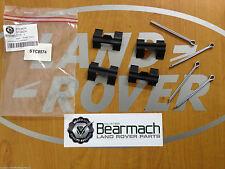 DISCOVERY 1 BEARMACH REAR BRAKE PAD PIN FITTING KIT STC8574 89-98 200 300 TDi V8