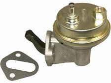 For 1979-1983 Chevrolet Malibu Fuel Pump 55737NZ 1980 1981 1982