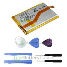 Replacement Battery for Apple iPod Touch iTouch 2 2G 2nd Generation + Tool Kit