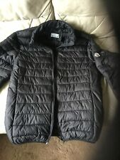 Mens Moncler Jacket Size XL