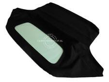 BMW Z8 Cabrio 100% ORIGINAL softtop hood with zipper window OEM E52 54347008765