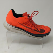 Men's Nike Zoom Fly Bright Crimson Shoes Size 12 - 880848-614