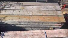 Baudielen  Holzböden 250cm  Holzdielen Baubohlen Holzbohlen Dielen Gerüstböden