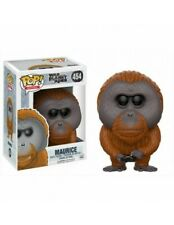 POP! War of The Planet of The Apes - Maurice