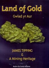 JAMES TIPPING genealogy victoria history ballarat gold mining wales migrants