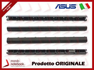 Copri Cerniera Supporto Hinge Cover per ASUS X555LA F555LA X554L X554LA X555LD